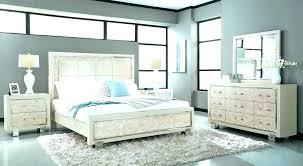 vintage metal dresser hospital furniture 5. Exellent Vintage Metal Dressers Bedroom Furniture Wood And  Set New Inspirational Dresser   With Vintage Metal Dresser Hospital Furniture 5 E