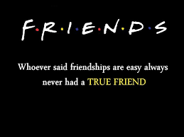 Quotes About Bad Friendship Delectable Relationship Quotes Quotes About Bad Friends