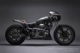 Gas Tank Design Motorcycle The Skills You Need To Build A Custom Motorcycle Bike Exif