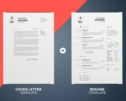Doc Resume Template Stunning 28 Professional Resume Templates In Word Format XDesigns