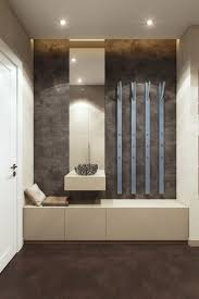 hall entrance furniture. Hallway Furniture Best Hall Ideas On Pinterest Design For Modern Foyer Entrance S