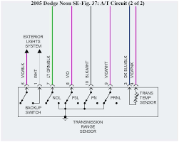plymouth interior diagrams wiring diagram id