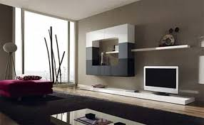 Modern Furniture Design For Living Room Cuantarzon