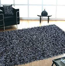 costco area rugs area rugs at area rugs excellent area rugs awesome grey area rugs with