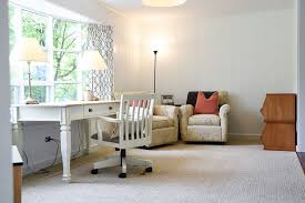 create a home office. How To Create A Home Office For Parents And Kids