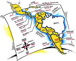 Resultado de imagen para lenguas indigenas america latina