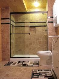 bathroom remodeling durham nc. Durham NC Bathroom Remodeling \u0026 Kitchen Remodeling. \ Nc A
