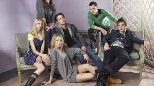 Gossip Girl – so endet die Serie an der ...