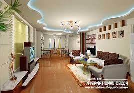 plasterboard ceiling design for modern