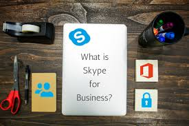 What Is Skype For Business Voip Insider