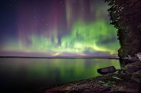 Northern Lights Wisconsin Today Northern Lights Viewing In Wisconsin Pogot Bietthunghiduong Co