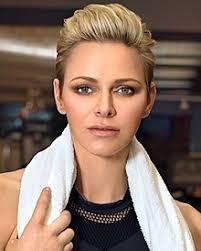 24+ Charlene De Monaco Images