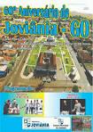 imagem de Joviânia Goiás n-13
