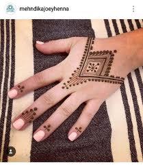 пин от пользователя Anna Maria на доске Mehndi Hand Henna Tattoo