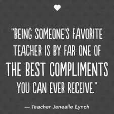 Quotes For Teachers From Students Extraordinary R McLellandCrawley On Teacher Time Pinterest Curriculum