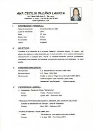 Resume Definition Custom Define Resume For Job Definition What Is The Of Amazing Templates