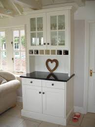 free standing kitchen cabinets. Kitchen Oak Cabinets Custom Free Inside Standing