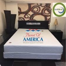 mattress 12 inch. 10 inch double layered memory foam mattress 12