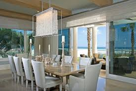 fresh chandeliers for dining room contemporary or ikea crystal chandelier dining room beach style with side