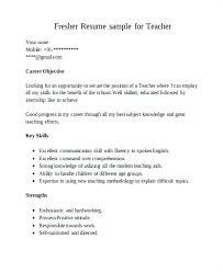 Free Resume Templates Word Amazing Resume Template Doc Samples File Format Cteamco