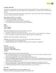wording for resume objectives resume statements examples resume objectives for customer service