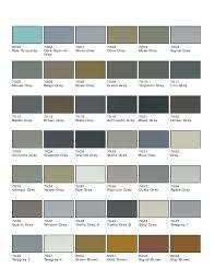 Jotun Ral Colours Chart Pdf Download Www Bedowntowndaytona Com