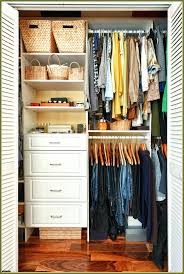Small Closet Storage Ideas Medium Size Of For Babies Plus Clothes