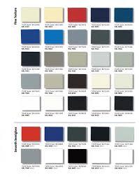 Tiger Drylac Ral Powder Coat Color Chart Tiger Drylac Ral Related Keywords Suggestions Tiger