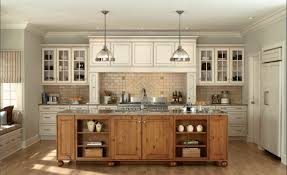 kitchen and bath remodeling st louis renovation cost find bathroom remodeling st louis2 remodeling