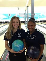 """Roosevelt Activities on Twitter: """"Rider ladies beat East 2031-1986...led by  seniors Ivy OConnor and Perseverance Narcisse on Senior Night.  #greatseniors #bleedblue… https://t.co/2s5yZ8hKhP"""""""