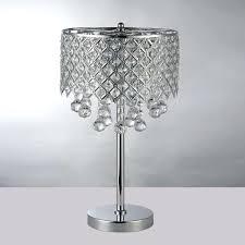 chandelier desk lamps creative of chandelier desk lamp chandelier desk lamp chandelier desk lamp target