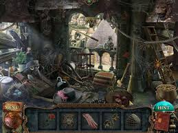 10 full hidden object games on 1 disc, 1000's of hidden object items to find, over 100 dynamic scenes to discover and explore, fun and challenging puzzles. Lost Souls Timeless Fables Platinum Edition Gamehouse