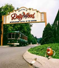 joeyisalittlekid: Billy Just Can't Leave Dollywood