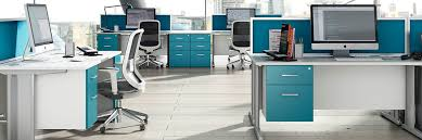 office storage solution. Office Storage Buyers Guide Solution U