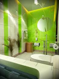 Olive Grün Badezimmer Set Grün Badematten Teppiche Kalk Grün