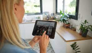 Akıllı Evler Hakkında Az Bilinen Gerçekler! - Moblobi.com