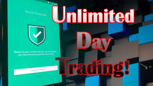 Pattern Day Trading Rules Best Decoration