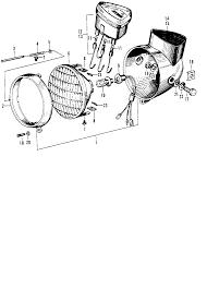 64 honda s90 wiring diagram wiring diagrams schematics hj0906w0024017 64 honda s90 wiring diagramhtml