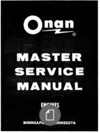 onan p216 p218 p220 p224 service manual carburetor piston