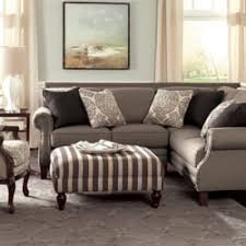 Wolf Furniture 13 Reviews Furniture Stores 4661 Lindle Rd