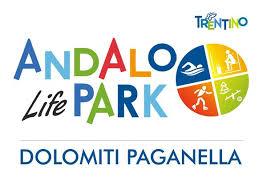 Resultado de imagen para I Anadalo life park
