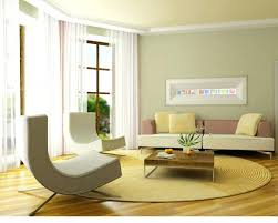 Image feng shui living room paint Wall Art Painting For Living Room Feng Shui Living Room Of Colors Of Bedroom Light Installation Examples Moojiinfo Painting For Living Room Feng Shui Living Room Of Colors Of Bedroom