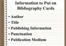 citations for an essay generator