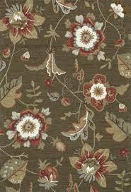 dark olive francesca collection area rugs roselawnlutheran loloi rug plush for living room home brand decorators s furniture summerton fl anastasia