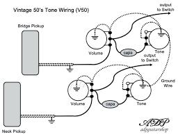 doubleneck switch wiring diagram wiring diagram libraries doubleneck switch wiring diagram data wiring diagramdoubleneck switch wiring diagram wiring diagrams switch battery diagram doubleneck