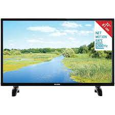 Hi-Level 32HL530 32 inc 81 cm HD Uydu Alıcılı LED TV Fiyatları