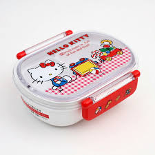 the lunch outing holiday making excursion athletic meet that has a cute child child lunch box with the dishwasher adaptive tight lunch box oval gold coin