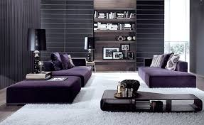 bachelor furniture. view in gallery modern bachelor pad with low couch and coffee table rug furniture i