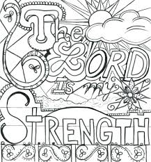 Scripture Coloring Pages Pdf Coloring Games Movie