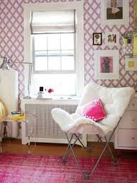 Teenage Bedroom Chair Outstanding Cool Teen Chairs Photo Inspiration Andrea Outloud
